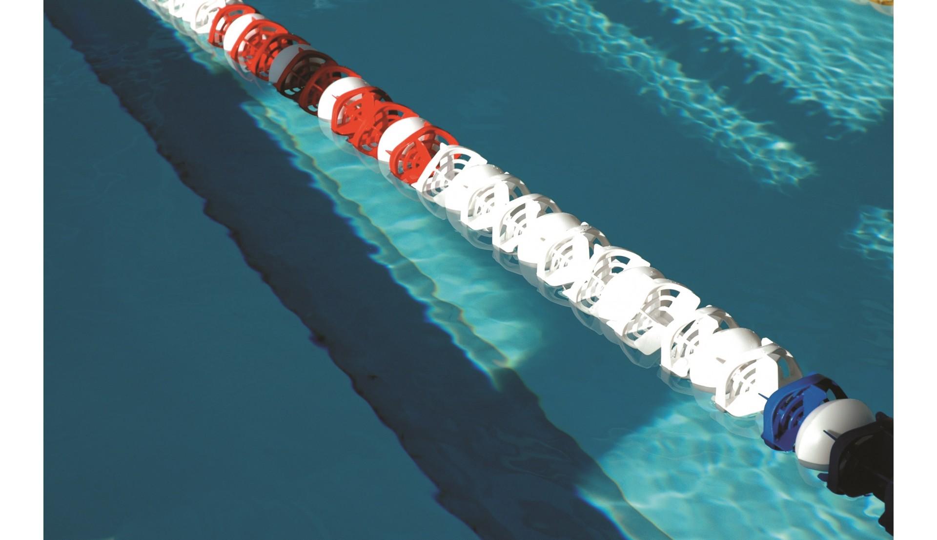 Echipamente competitii sportive